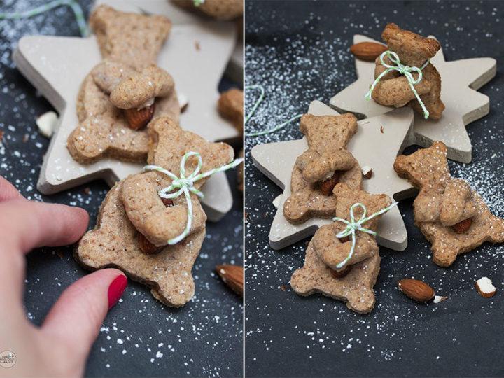 Baerchen-Kekse und die Blogst 2015
